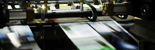 Print Impressions
