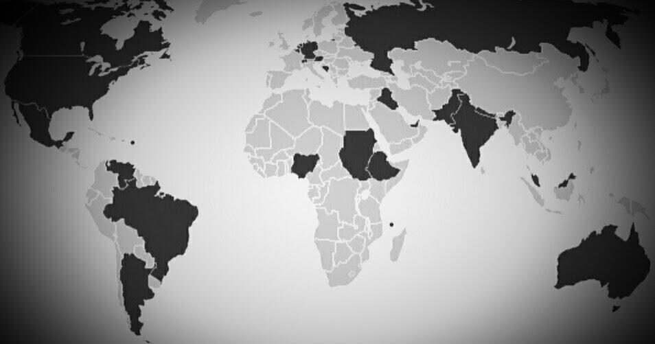 Kelebihan Dan Kekurangan Bentuk Negara Kesatuan Dengan ...