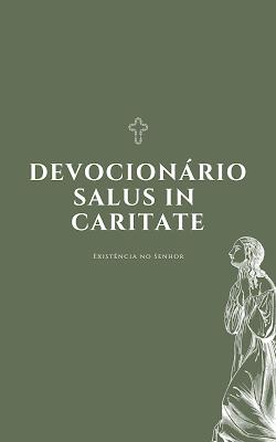 devocionário catolico