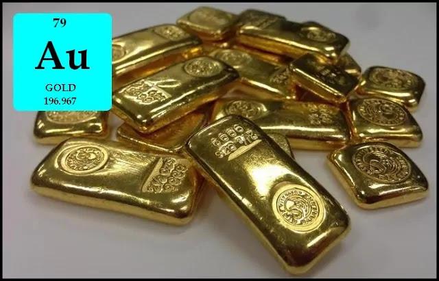 Gold-ke-gun, Gold-ke-upyog, Gold-ki-Jankari, Gold-in-Hindi, Gold-information-in-Hindi, Gold-uses-in-Hindi, स्वर्ण-धातु-के-गुण, स्वर्ण-धातु-के-उपयोग, स्वर्ण-धातु-की-जानकारी