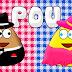 Download - Pou v1.4.77 Apk Mod [Dinheiro Infinito] - Winew