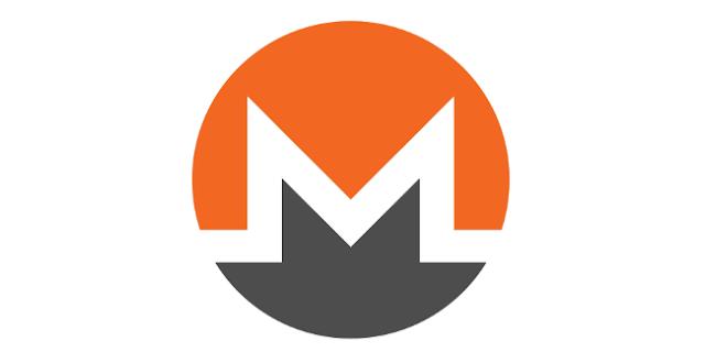 Uma introdução às criptomoedas anônimas - Monero