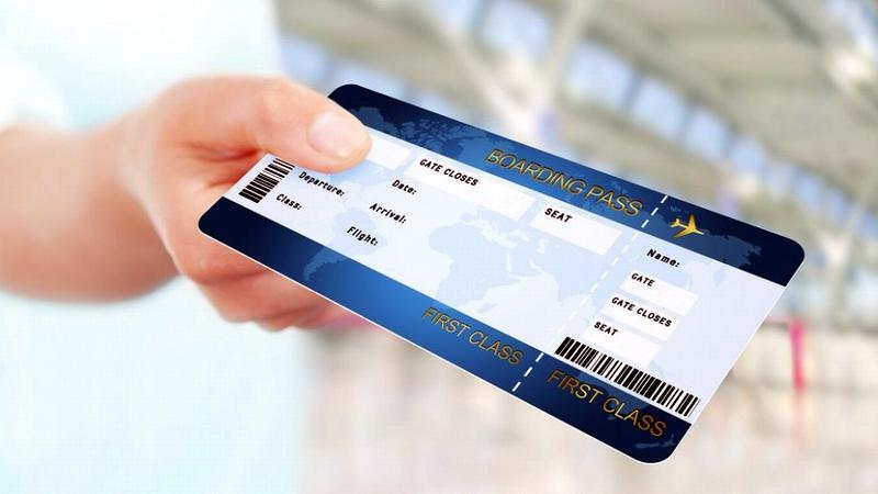 كيف يتم تحديد أسعار تذاكر الطيران