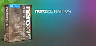 free download full version softwares nero 2015 platinum