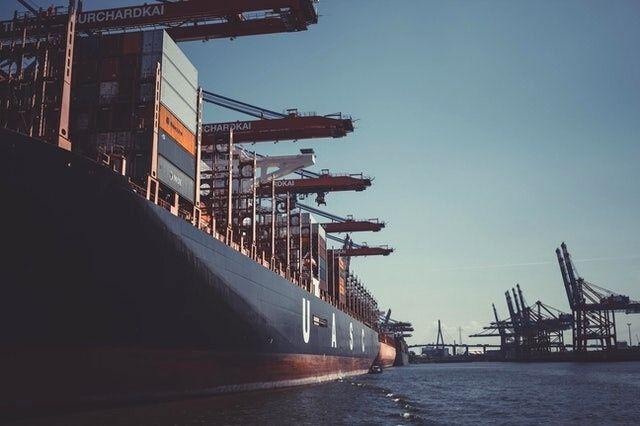 Secex divulga impacto positivo para acordo de livre comércio com Coreia do Sul