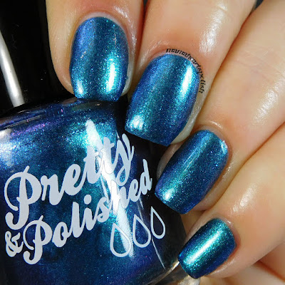 Pretty-and-Polished-Storm-Swatch-1
