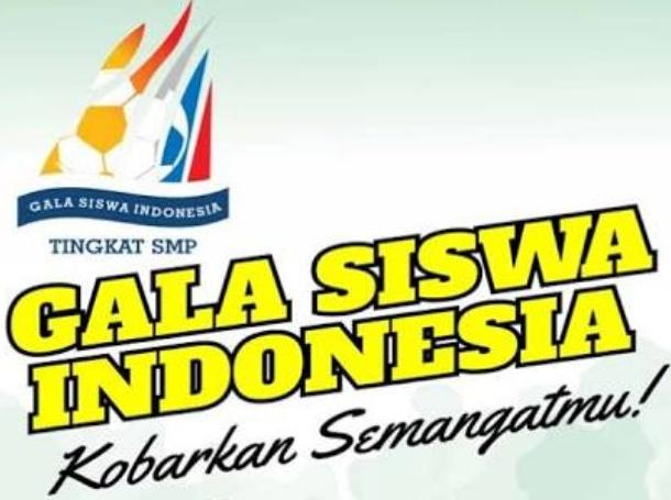 Gala Siswa Indonesia