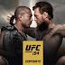Maiores recordes do UFC | os nocautes mais rápidos em disputas de título