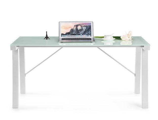 best buy cheap modern office desks for sale UK online