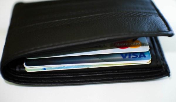 Cara Membuat Kartu Debit Visa dengan Mudah Melalui Aplikasi Jenius