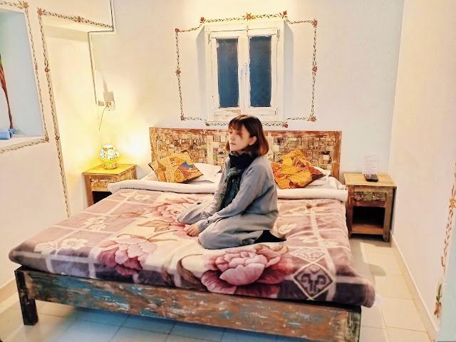 India jodhpur jaipur india trip malaysia travel blogger cestlajez