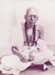 தணிகைமணி வ. சு. செங்கல்வராயபிள்ளை
