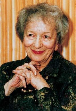 Poesía De Mujeres Fallece Wislawa Szymborska Hombres En
