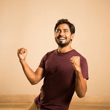 Aari Arjuna (Indian Actor) Wiki, Age, Height, Family, Career, Awards, and Many More