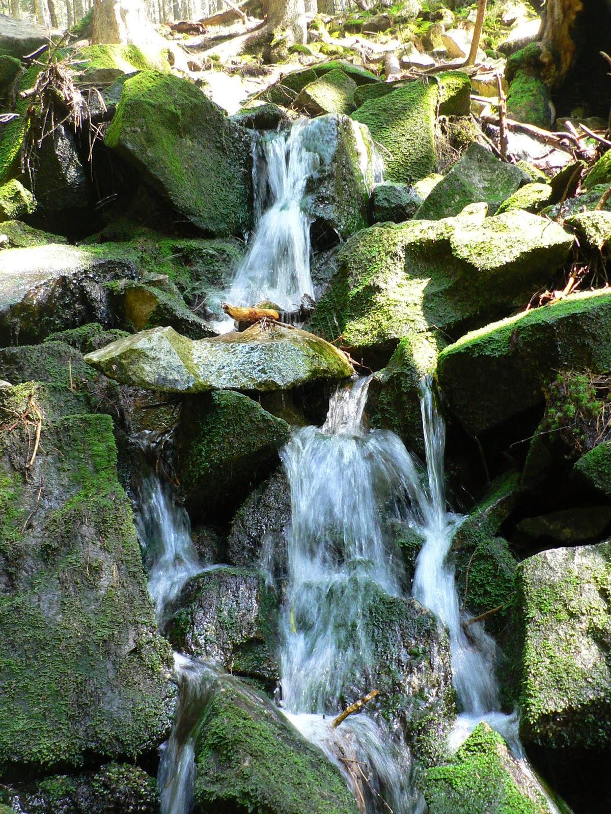 Vodopad-v-Gorganax