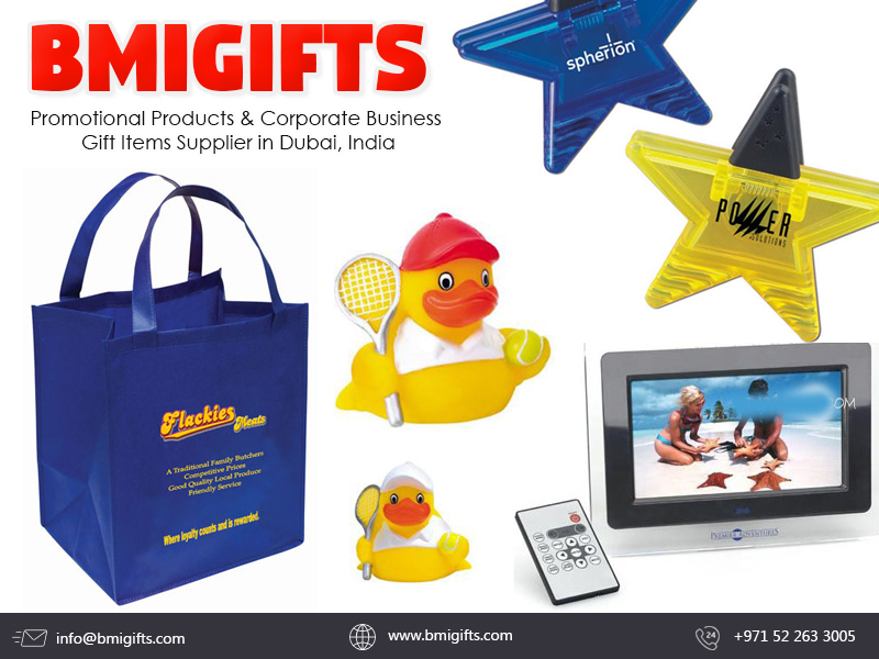 BMIGIFTS - GIFTS SHOPPING IN DUBAI, UAE