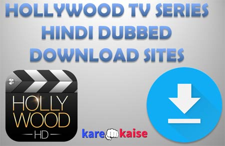 Hollywood-TV-Series-Hindi-me-Dubbed-Download