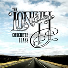 The Lonely H: Concrete Class