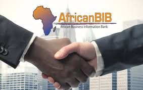 African_Business_Information_Bank_recrute_des_jeunes_stagiaires