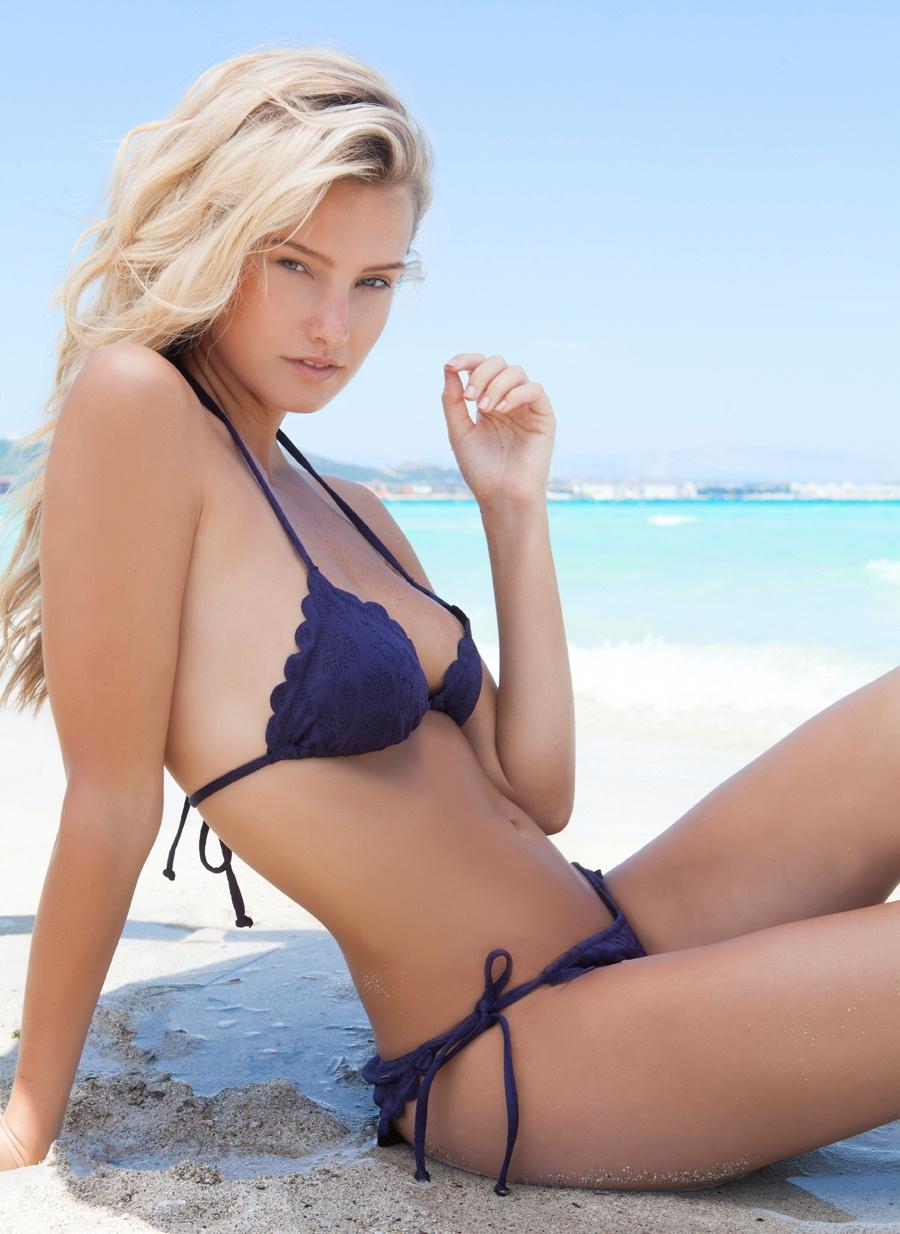 Instagram Brooke Buchanan naked (46 photo), Sexy, Cleavage, Twitter, butt 2020