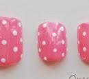 https://www.etsy.com/listing/184403591/polka-dot-hand-painted-fake-nails