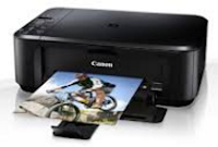Canon Pixma MG2140 Printers Driver Download