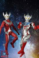 S.H. Figuarts Ultraman Taiga 41