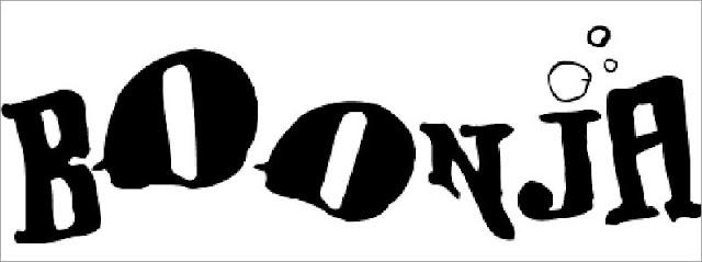 font yang mirip aksara jawa download font aksara jawa untuk corel font aksara jawa di word font aksara jawa untuk word font aksara jawa untuk windows 7 font jawa versi font jawa untuk android font undangan jawa font ukiran jawa font bahasa jawa untuk microsoft word font aksara jawa untuk microsoft word font jawa ttf download font aksara jawa untuk android font jawa tengah font text jawa font teks jawa font type jawa font aksara jawa ttf android font scania trans jawa font jawi style font jawa rar font jawa quality font jawa palsu translate font jawa font jawa palsu android font jawa pos font jawa palsu untuk android font jawa picsay pro font aksara jawa picsay pro font aksara jawa picsart font aksara jawa pixellab font jawa online font jawa palsu online copas font jawa online tulisan font jawa copas font online jawa palsu font aksara jawa palsu online font ornamen jawa font nuansa jawa font jawa palsu normal font aksara jawa normal font aksara jawa nusantara nama font jawa nama font jawa kuno java new font translate font aksara jawa font jawa modern font model jawa font aksara jawa ms word font aksara jawa microsoft word 2007 font aksara jawa microsoft word 2010 font jawa untuk microsoft word download font model jawa font latin model jawa font tulisan model jawa font jawa lathi font seperti tulisan jawa font jawa latin java font list font logo jawa font aksara jawa latin font aksara jawa lengkap download font jawa latin font aksara jawa untuk laptop download font aksara jawa lengkap download font aksara jawa latin font jawa kuno download font tulisan jawa font jawa kemasyuran font koran jawa pos font kaligrafi jawa font khas jawa download font jawa keren font tulisan jawa kuno font aksara jawa keren font aksara jawa kuno font aksara jawa jg jenis font jawa font tradisional jawa font aksara jawa tuladha jejeg font jawa indonesia font aksara jawa ios font aksara jawa instagram font aksara jawa indonesia instal font jawa font jawa hanacaraka font jawa hanan font huruf 