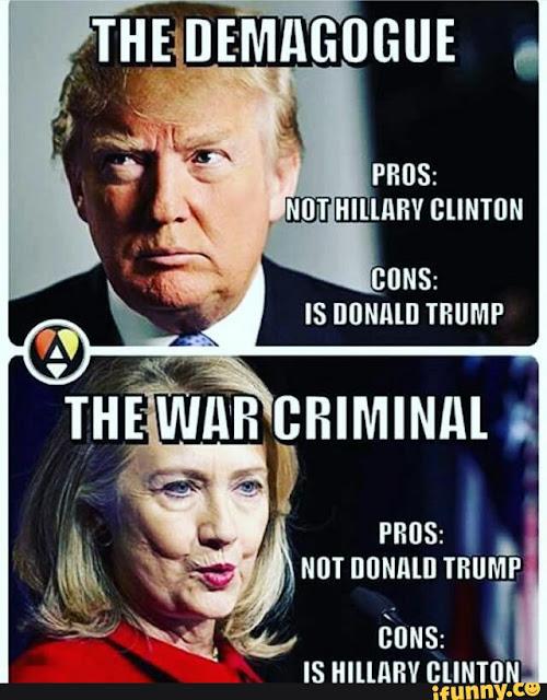 Resultado de imagen de Escándalo en Alemania - Impuestos Públicos financiaron la Campaña de Clinton