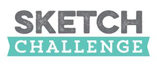 MFT: Sketch Challenge