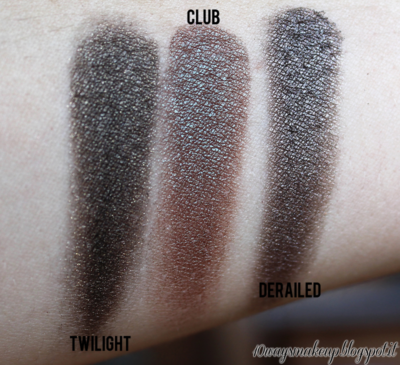 neve cosmetics duochrome twilight swatch