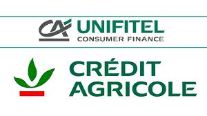 la-filiale-du-groupe-credit-agricole-UNIFITEL-RECRUTE-Plusieurs-Profils- maroc-alwadifa.com