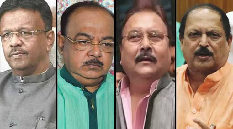 High Court announced the verdict in the Narda case and ordered house arrest.