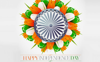 15 August Independence Day Photo | Independence Day Images 2018, india independence day,independence day india,independence day of india