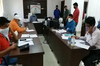 helpline-numbar-jamshedpur