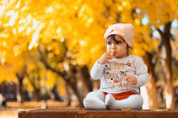 Beware, 4 Skin Diseases Often Affect Babies