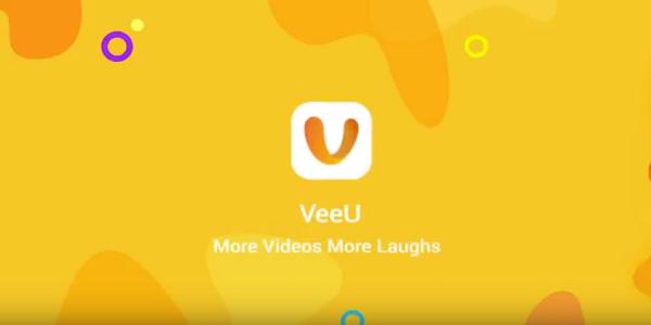 Cara Mendapatkan Uang Gratis Terbaru dari Aplikasi Veeu Android