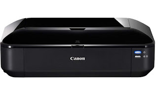 Canon PIXMA iX6520 Drivers Download, Review And Price