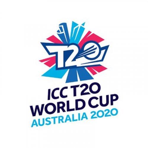 இந்த அணிகளுக்கு தான் டி20 உலக கிண்ணம்! பிரபல வீரரின் கணிப்பு