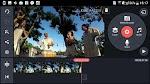 10+ Aplikasi Editor Video Terbaik Android, Bagi Pemula