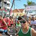 Maratona que vai acontecer nesse próximo domingo pagará premiação de mais de 29 mil reais.