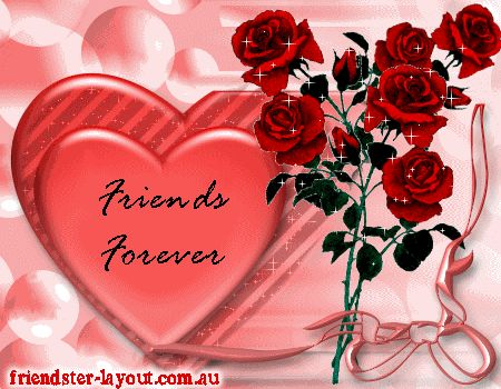 HD Wallpapers Images Pictures Greeting Cards Of Friendship Day