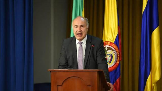 Gobierno colombiano liberará a 1000 miembros de las FARC