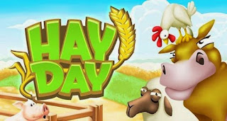 Hay Day Apk v1.29.98  MOD (Unlimited Money, Unlimited GEMS, Unlimited Everything)