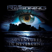 The Reasoning Adventures In Neverland