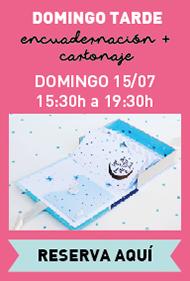 http://lolitatienda.es/domingo-15-de-julio/3330-taller-cartonaje-tradicional-encuadernacion-by-marta-juez-1507-tarde.html