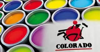 colorado-recrute-des-representants