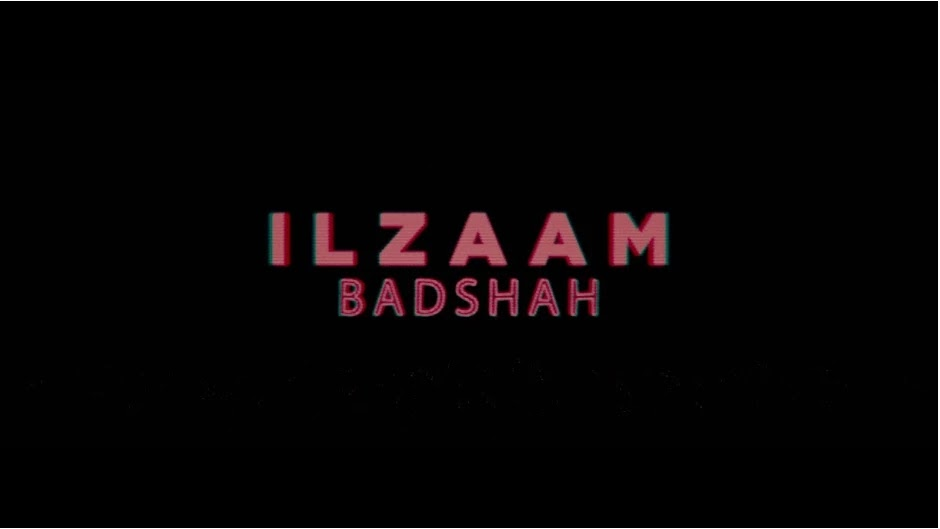 Ilzaam Badshah Ilzaam badshah mp3 song download Ilzaam badshah Ilzaam badshah song lyrics Ilzaam badshah mp3 Ilzaam badshah song download, mp3 download