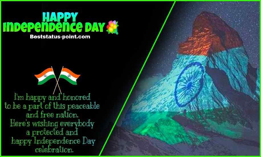 Indian_Independence_Day_Wishes_in_2020