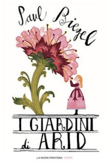 biegel-i-giardini-di-arid